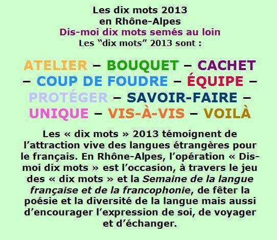 dixmots-2013