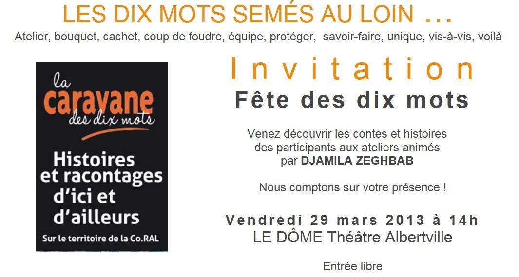 invitation-domealbertville-29mars131 dans --- Caravane des dix mots