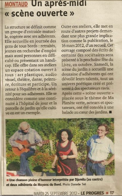 article-planete-verte-copie1