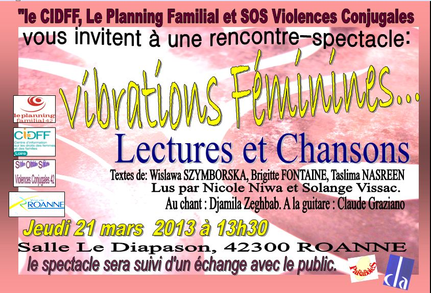 VIBRATIONS FEMININES dans ---1-Vibrations Feminines visuel-21-mars-roanne-le-diapason1