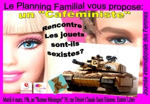 affiche-cafeministe-300x208